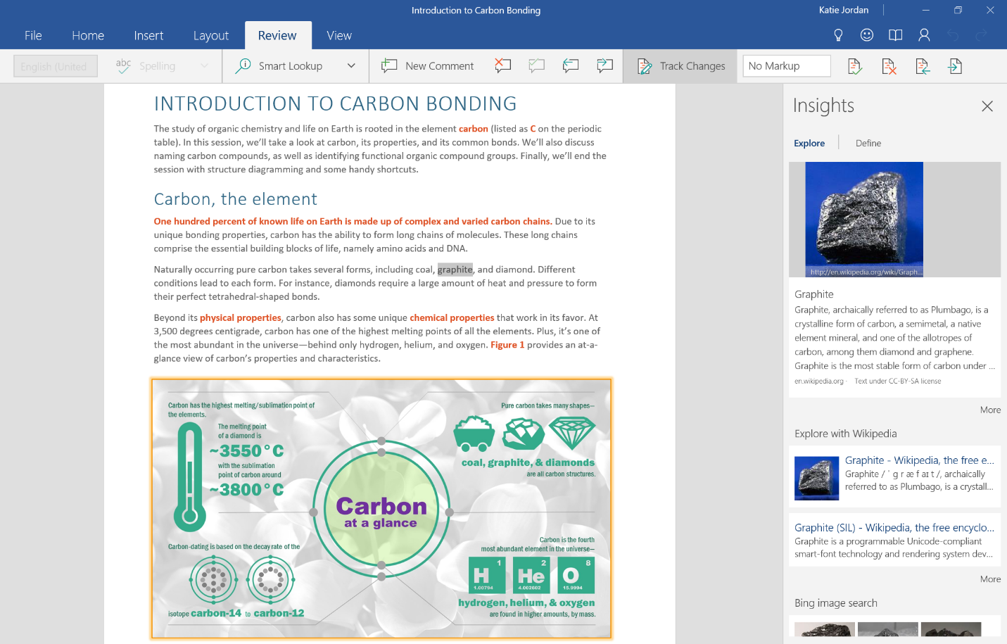 Microsoft Word Mobile, MS word, Office downloads