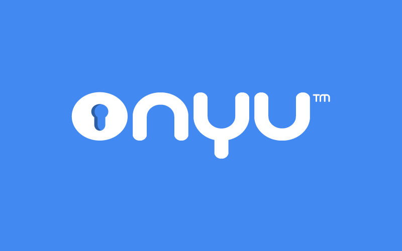 Social app Onyu for Windows Phone updated with new features, user interface, and more
