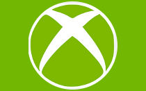 Xbox Windows apps