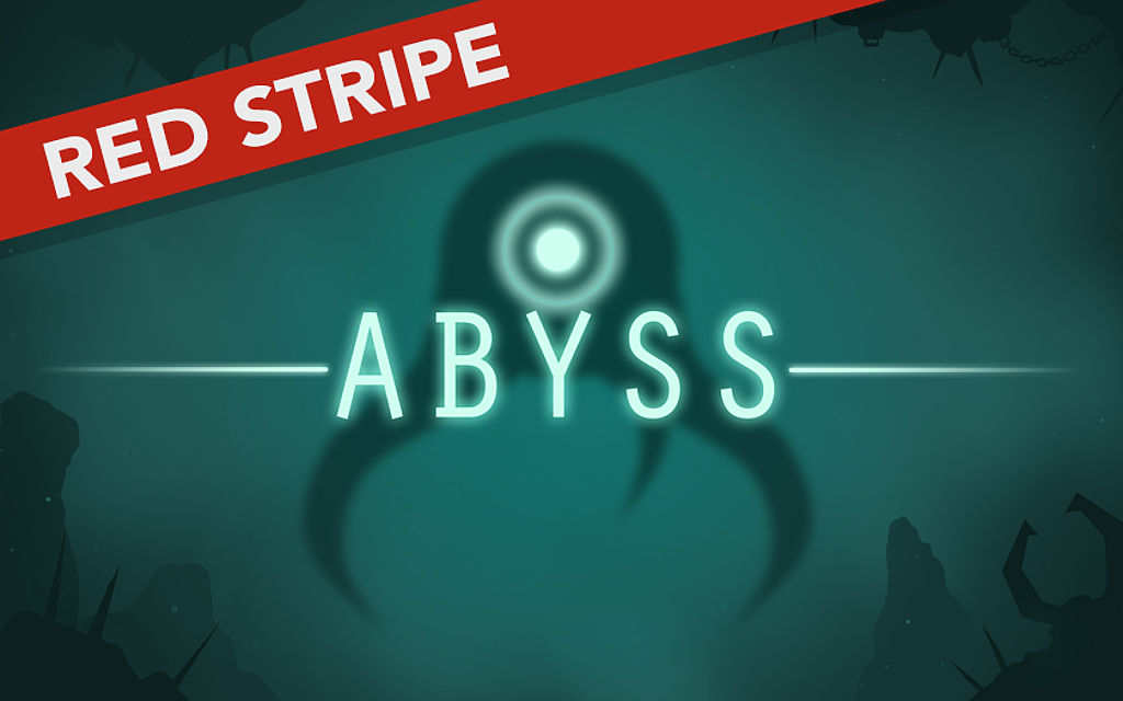Xbox Live game Abyss being offered at 50 percent off