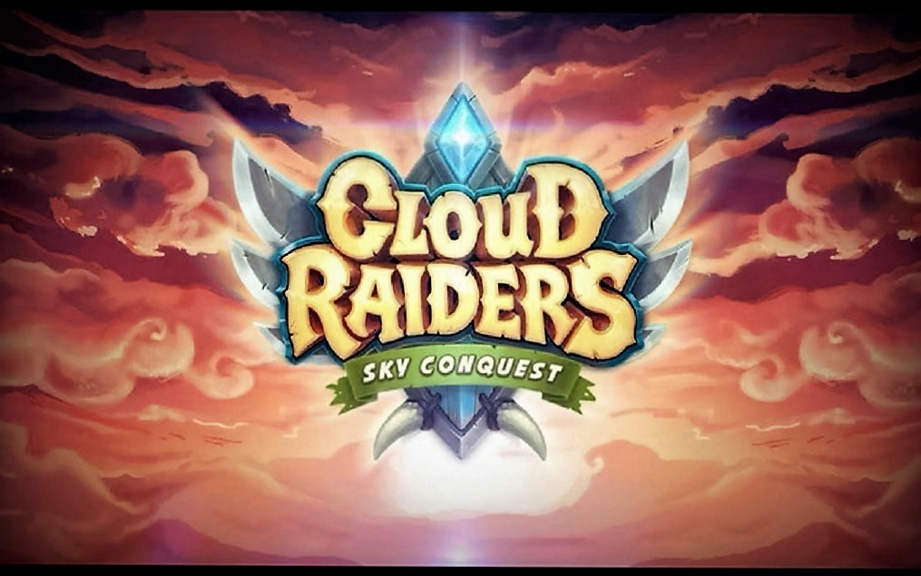 Cloud Raiders update 7.0, adds Stronghold level 10