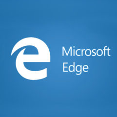 How to Emulate Google's Chrome Browser (or Any Other Browser) in Microsoft Edge