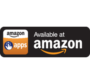 Amazon Apps: the rewarding app store