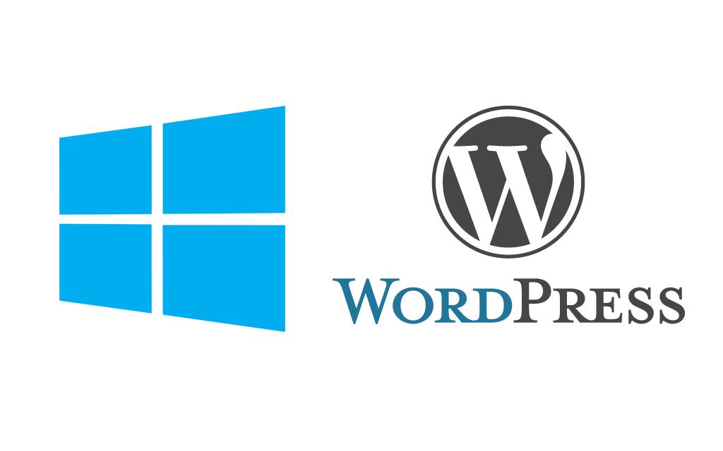 WordPress.com releases a Windows desktop app