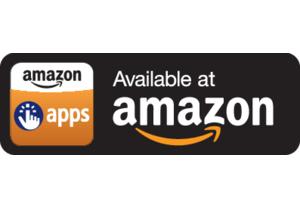 Amazon Apps: the rewarding app store
